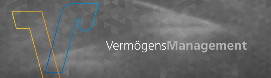 Vermögensmanagement-Private Banking der Volksbank Hochrhein