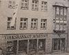 Geschichte der Volksbank Hochrhein eG